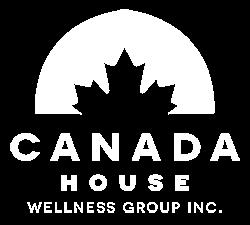 Canada House Wellness Group